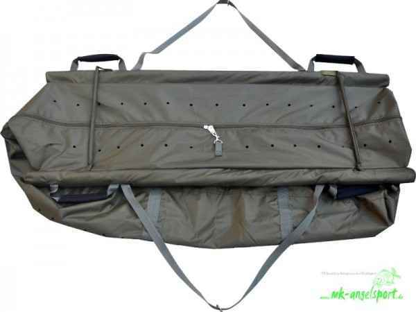 Wiegeschlinge CM Floating Weigh Sling XXL Supreme